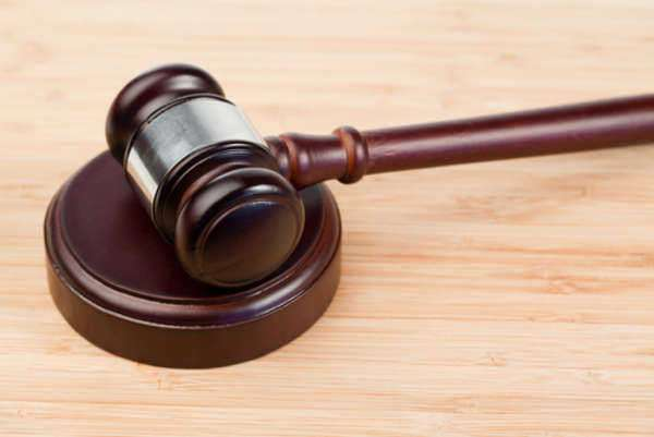 Landlord Tenant Act