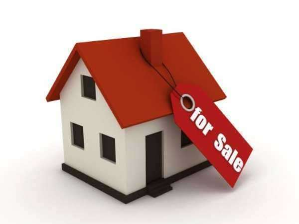 Understanding the Price and Terms of Sale
