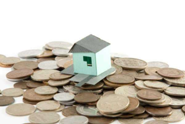 Understanding Mortgage Loan Provisions