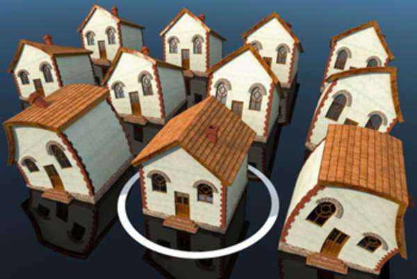 What You Must Know About Residential Property on Sale