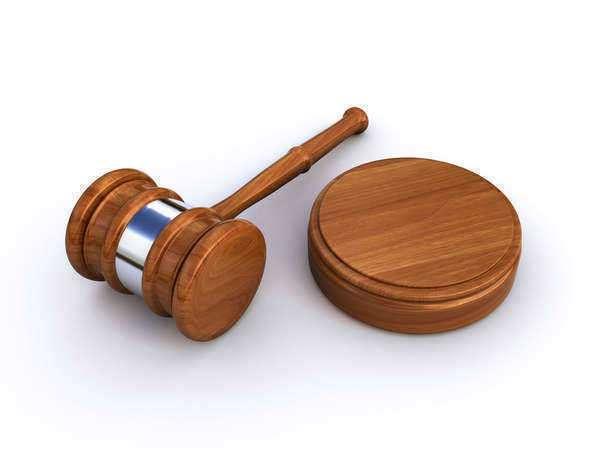 Legal Aspect of Real Estate Finance Guaranty
